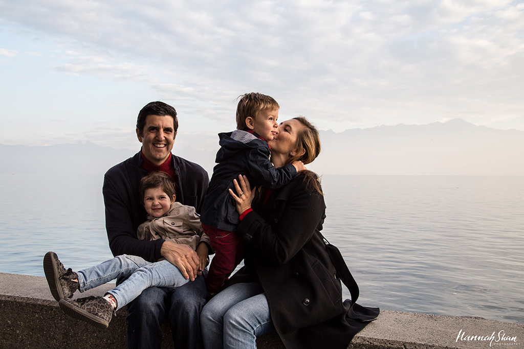 HannahShanPhotography-Lausanne-Ouchy-Family-TR-2.jpg