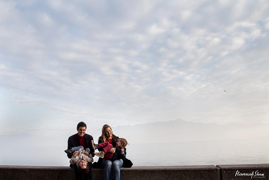 HannahShanPhotography-Lausanne-Ouchy-Family-TR-3.jpg