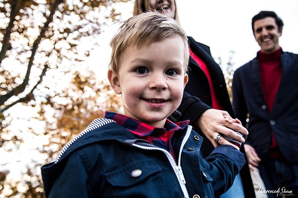 HannahShanPhotography-Lausanne-Ouchy-Family-TR-6.jpg