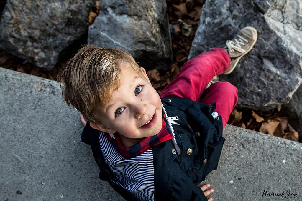 HannahShanPhotography-Lausanne-Ouchy-Family-TR-5.jpg
