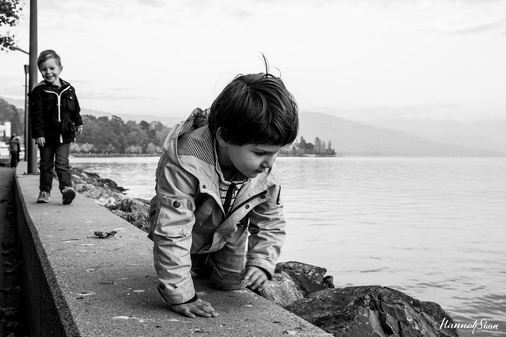 HannahShanPhotography-Lausanne-Ouchy-Family-TR-8.jpg