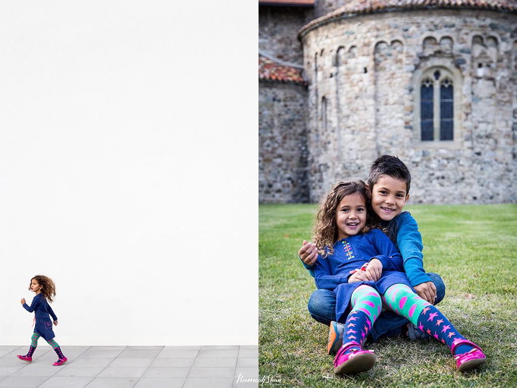 HannahShanPhotography-Lausanne-St-Sulpice-Family-MM-6.jpg