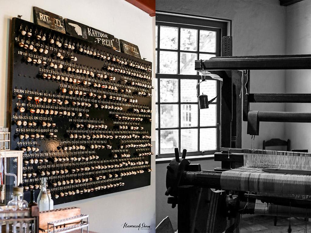 HannahShanPhotography-Netherlands-Open-Air-Museum-5.jpg