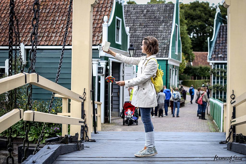 HannahShanPhotography-Netherlands-Open-Air-Museum-9.jpg