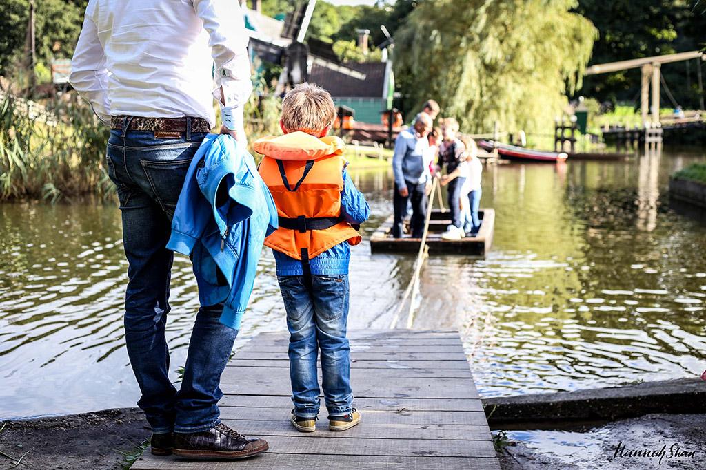 HannahShanPhotography-Netherlands-Open-Air-Museum-11.jpg