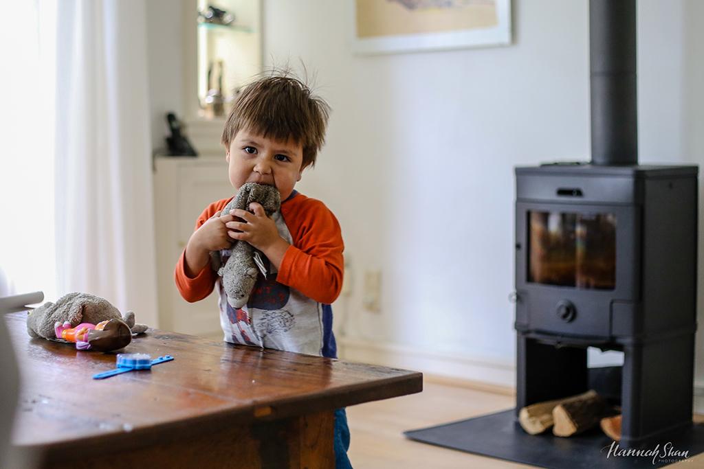 HannahShanPhotography-Lausanne-Family-Children-VE-1.jpg