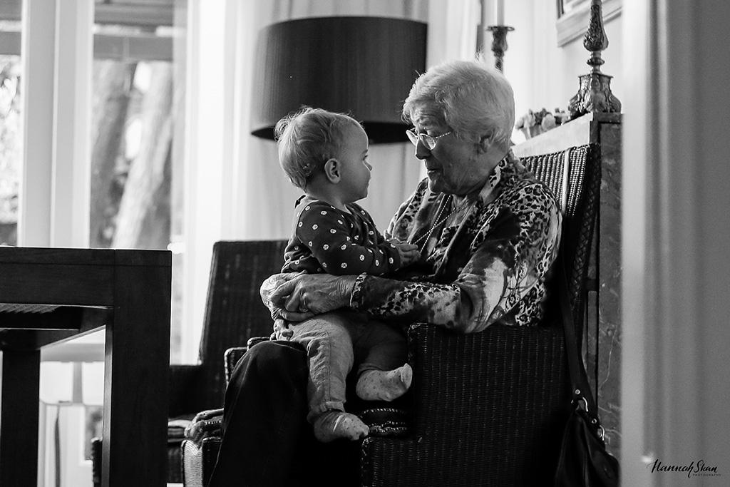 HannahShanPhotography-Lausanne-Family-Children-VE-5.jpg