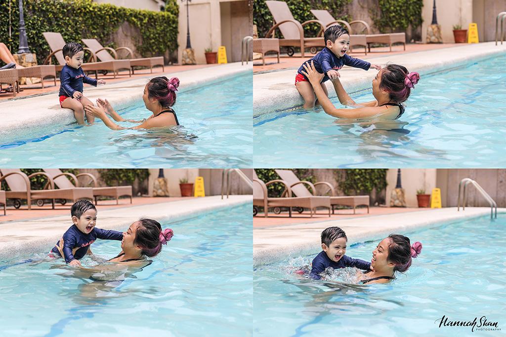 HannahShanPhotography-Cebu-Children-T-1.jpg