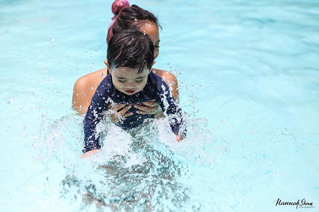 HannahShanPhotography-Cebu-Children-T2.jpg