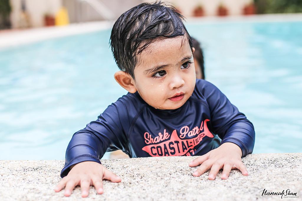 HannahShanPhotography-Cebu-Children-T3.jpg