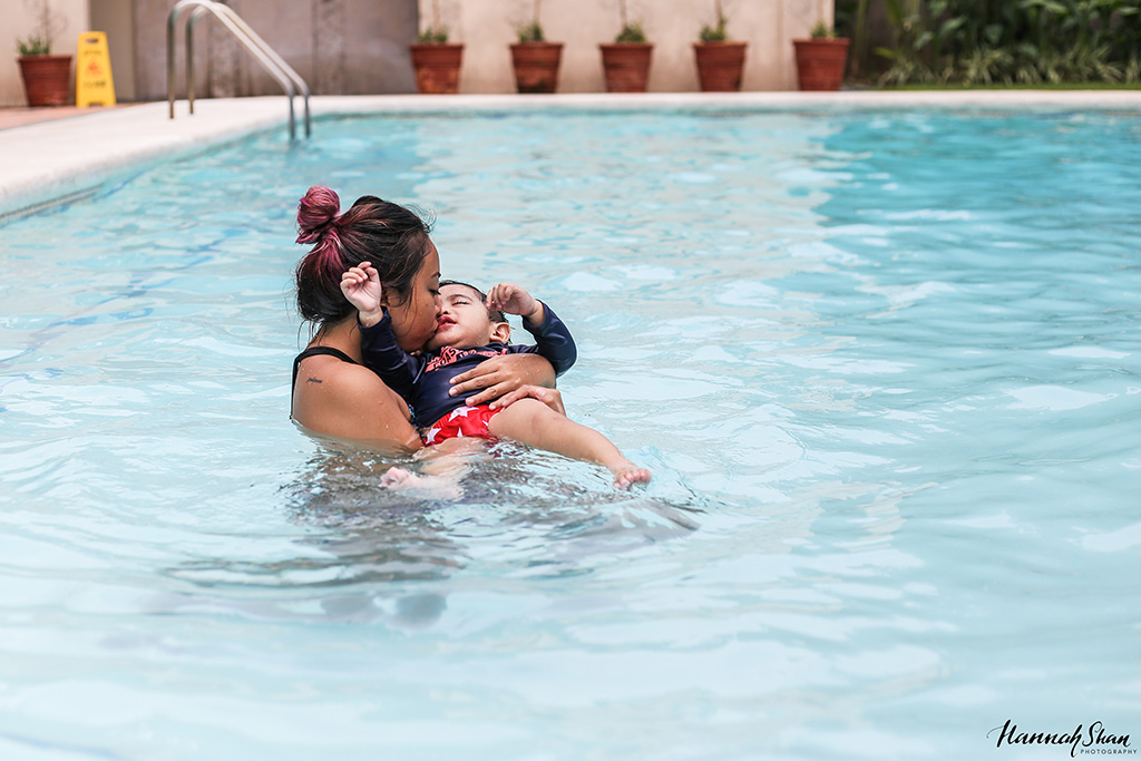 HannahShanPhotography-Cebu-Children-T6.jpg