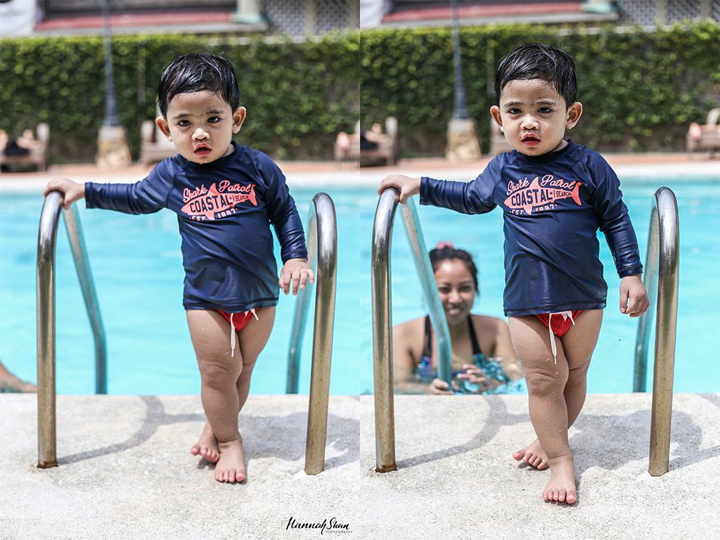 HannahShanPhotography-Cebu-Children-T7.jpg