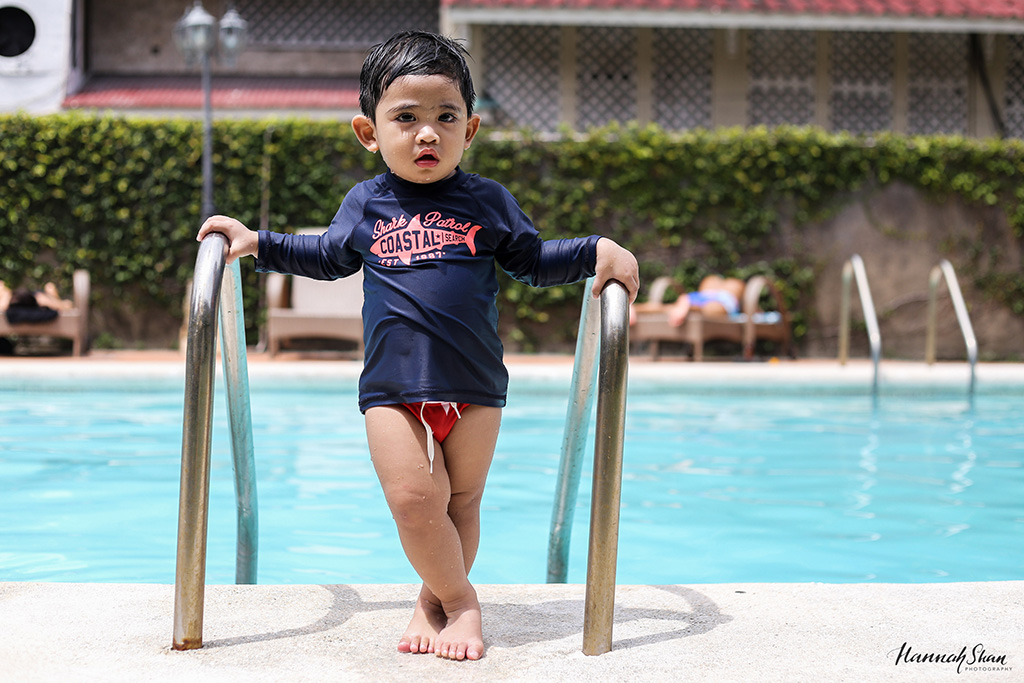 HannahShanPhotography-Cebu-Children-T8.jpg