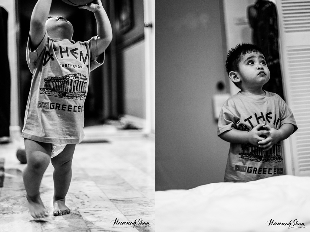HannahShanPhotography-Cebu-Children-TS-8.jpg