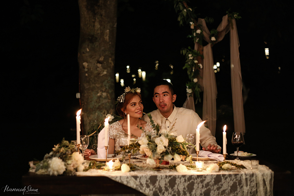 HannahShanPhotography-Lausanne-Cebu-Weddings-JK-3.jpg