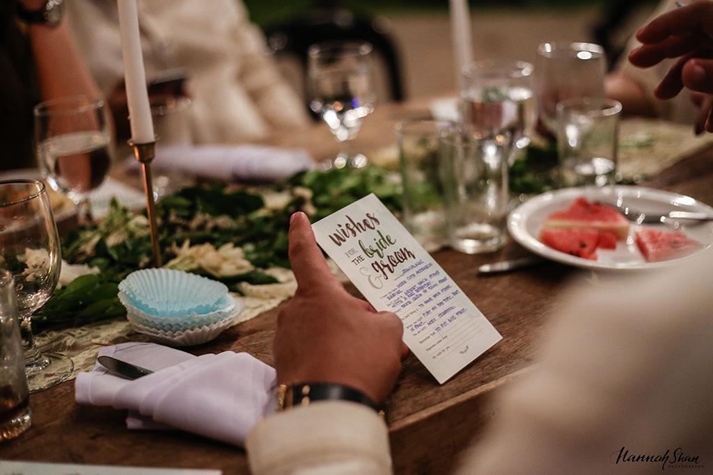 HannahShanPhotography-Lausanne-Cebu-Weddings-JK-5.jpg