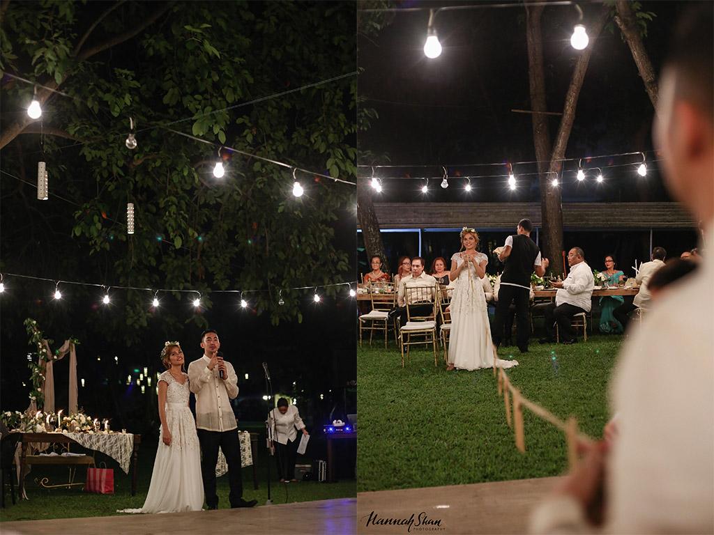 HannahShanPhotography-Lausanne-Cebu-Weddings-JK-9.jpg
