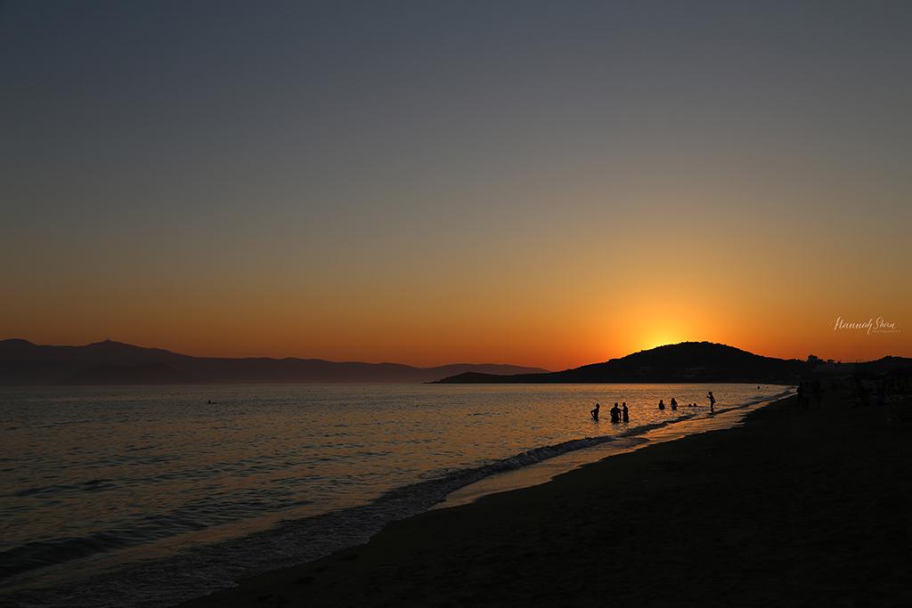 HannahShanPhotography-Travel-Naxos-Santorini-2.jpg