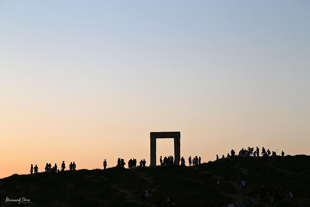HannahShanPhotography-Travel-Naxos-Santorini-3.jpg