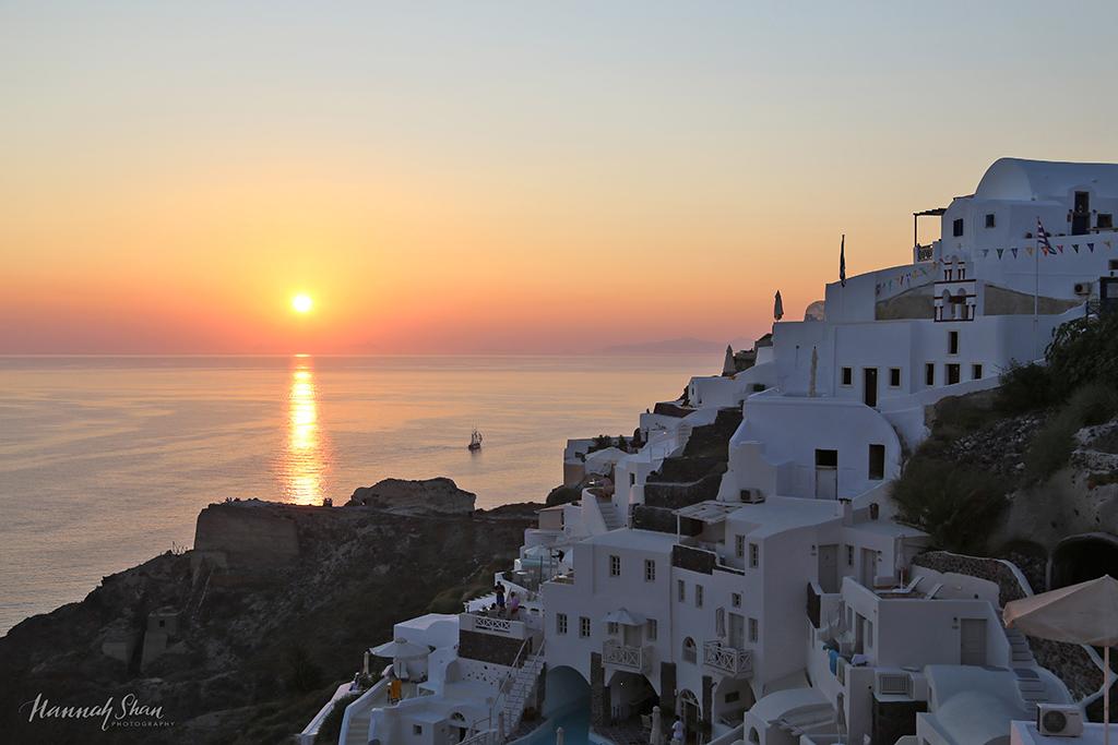 HannahShanPhotography-Travel-Naxos-Santorini-7.jpg