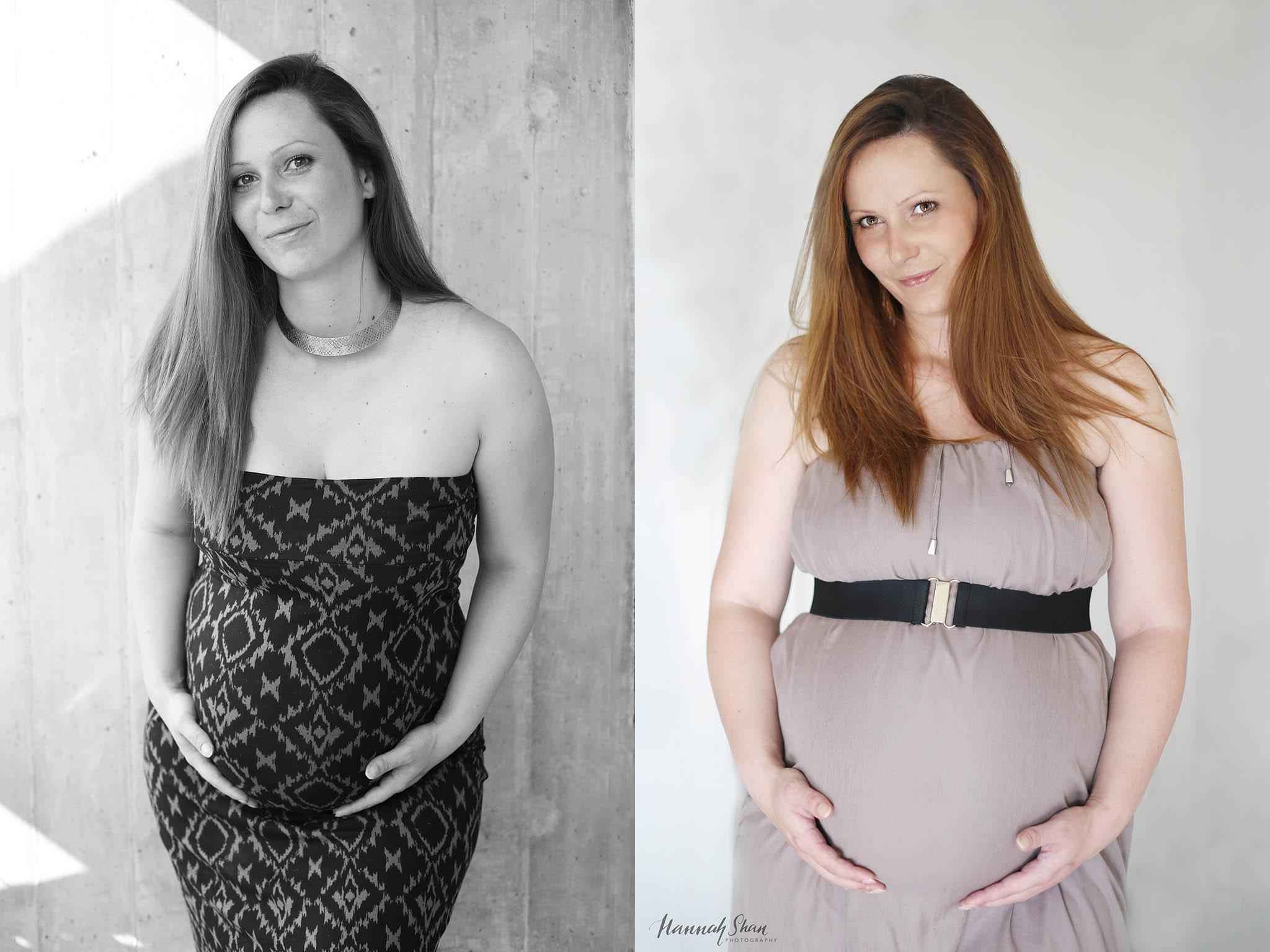 HannahShanPhotography-Lausanne-Maternity-Pregnancy-N-3.jpg