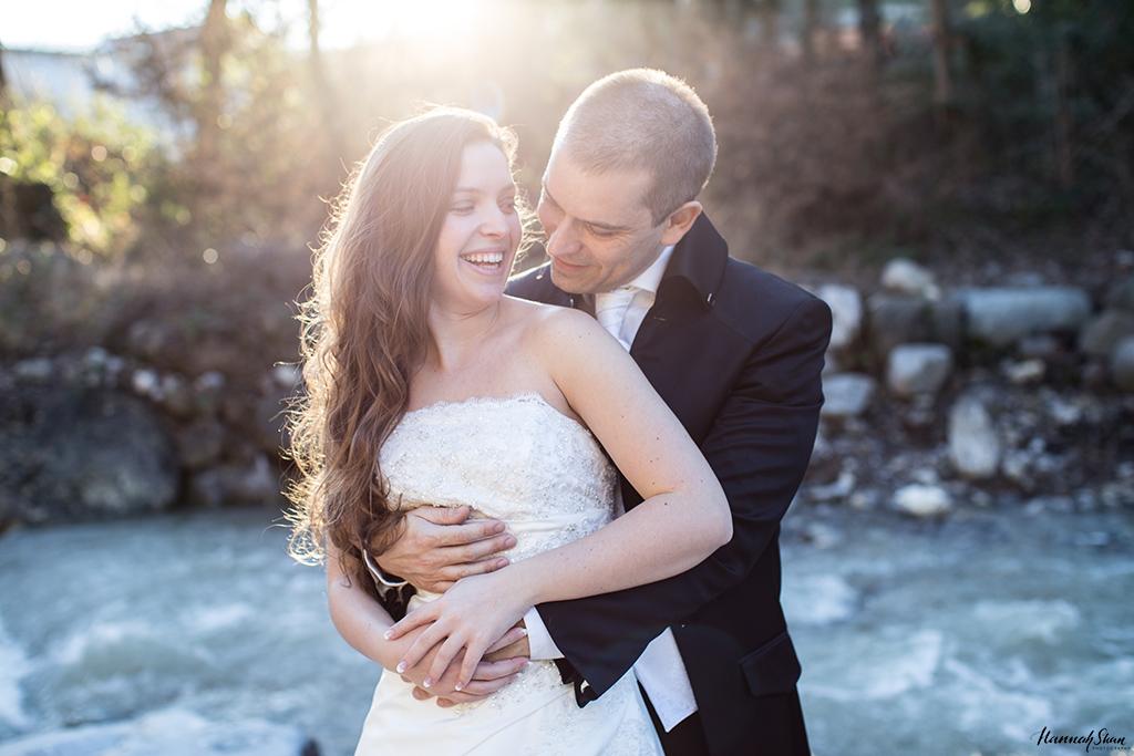 HannahShanPhotography-Lausanne-Wedding-FA-1.jpg