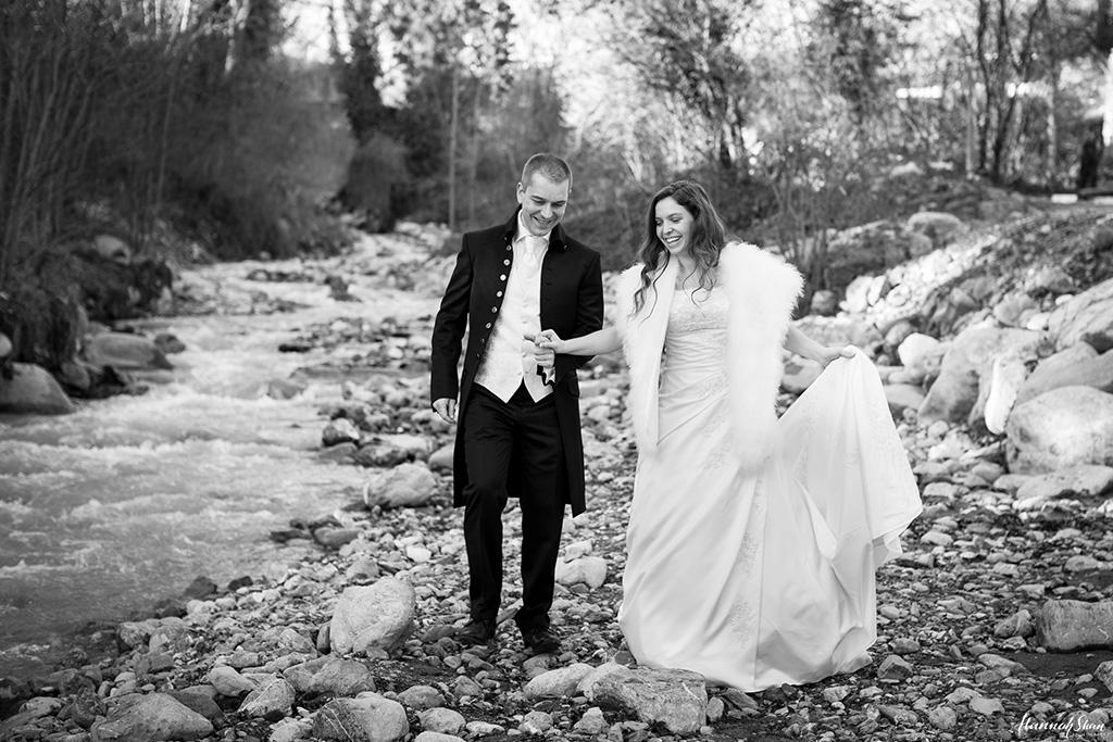 HannahShanPhotography-Lausanne-Wedding-FA-2.jpg