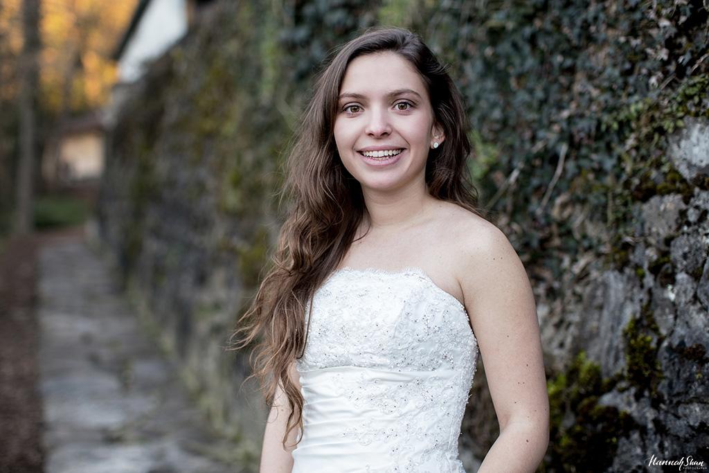 HannahShanPhotography-Lausanne-Wedding-FA-9.jpg