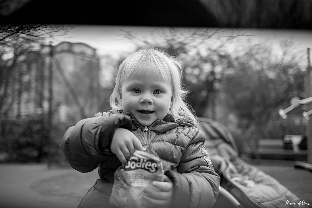 HannahShanPhotography-Lausanne-Family-MA-9.jpg