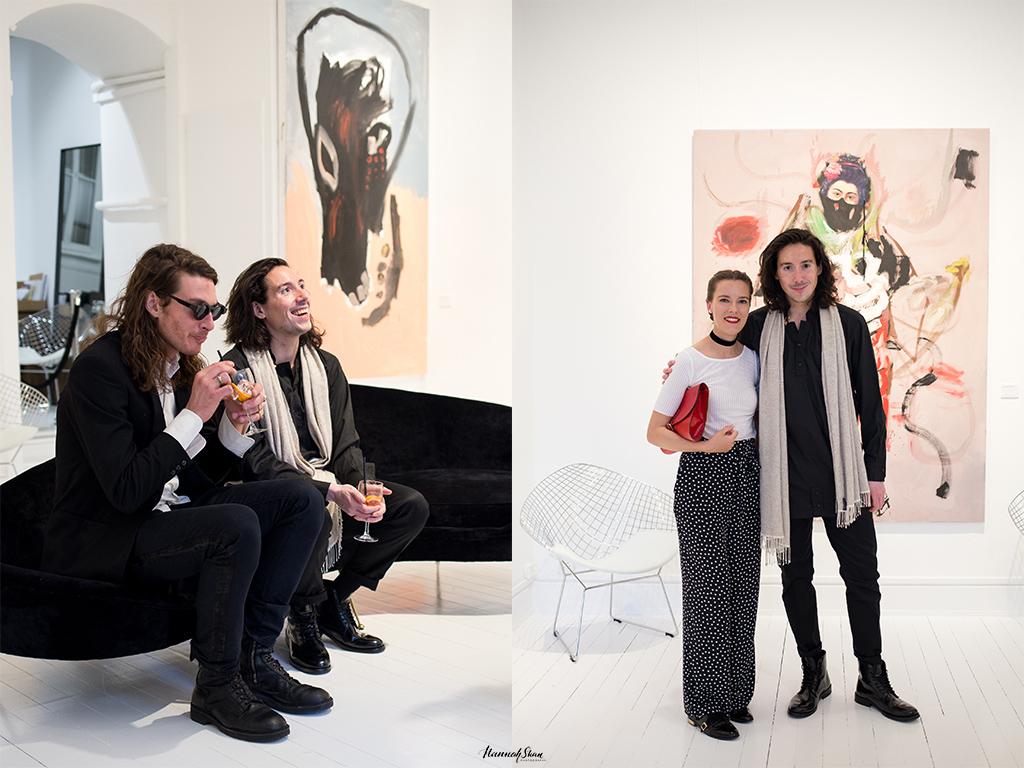HannahShanPhotography-Lausanne-Tribu-House-Geneve-8.jpg