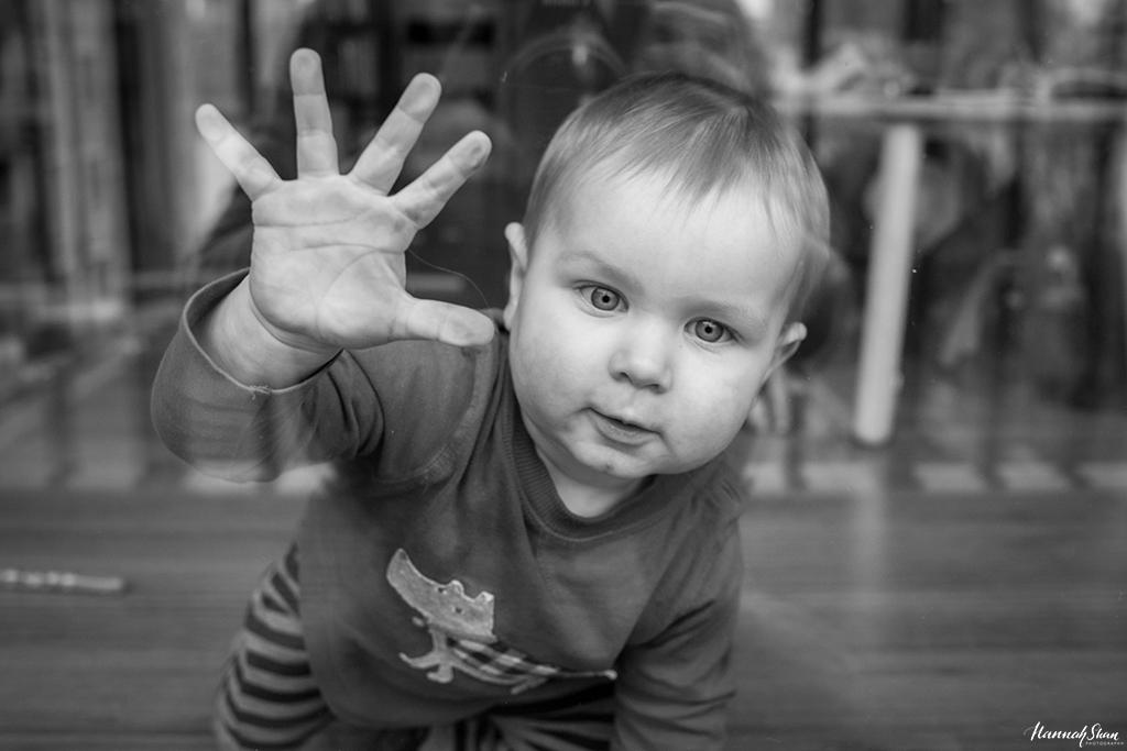 Hannah-Shan-Photography-Lausanne-Family-E-1.jpg