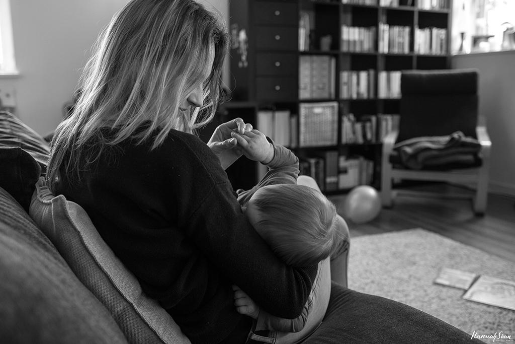 Hannah-Shan-Photography-Lausanne-Family-E-6.jpg