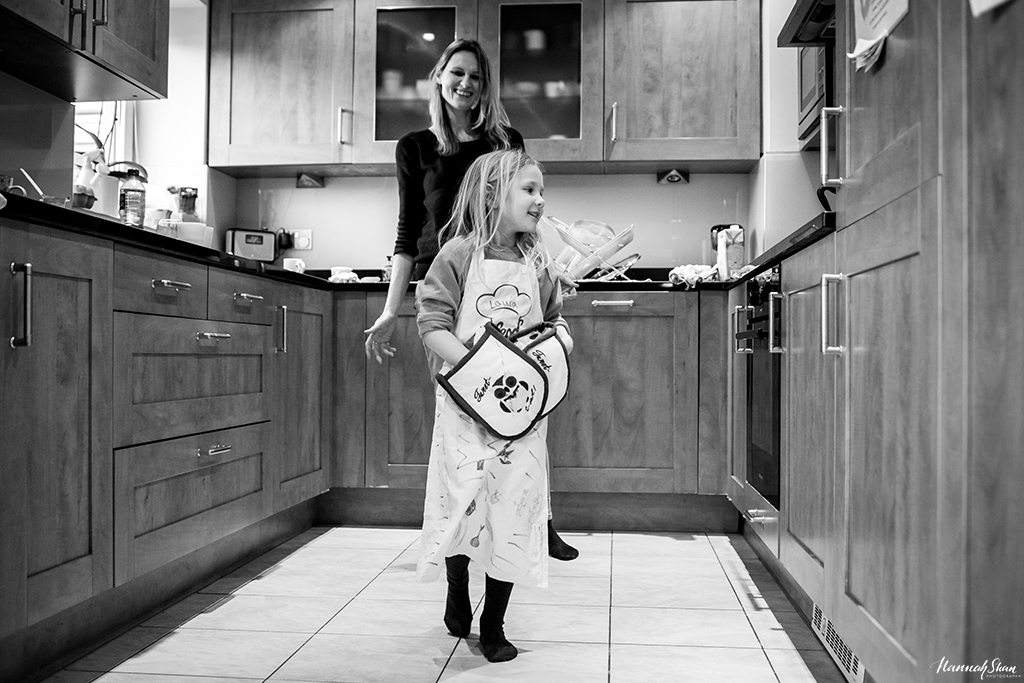 Hannah-Shan-Photography-Lausanne-Family-E-11.jpg
