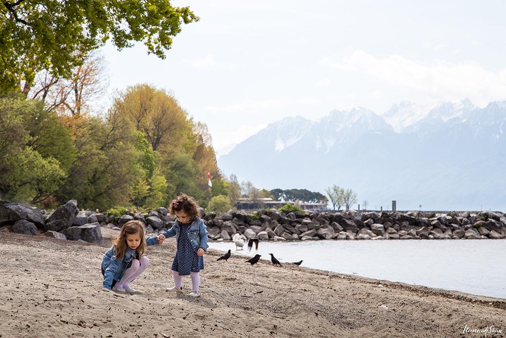 Hannah-Shan-Photography-Lausanne-Family-KM-1.jpg