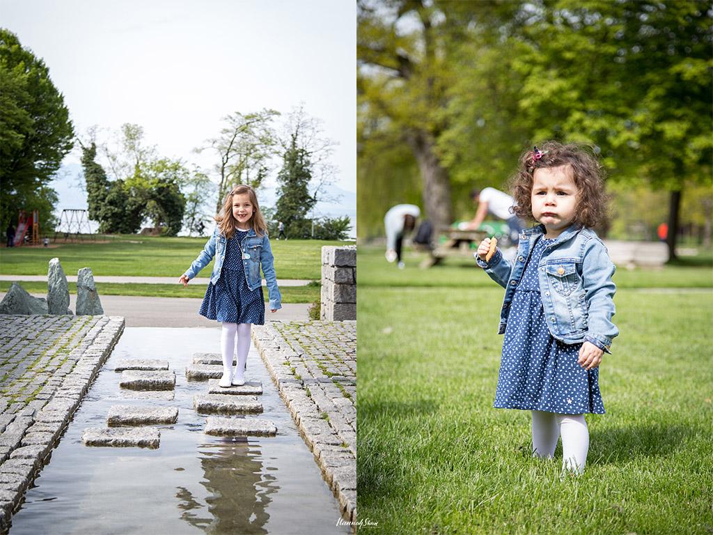 Hannah-Shan-Photography-Lausanne-Family-KM-2.jpg