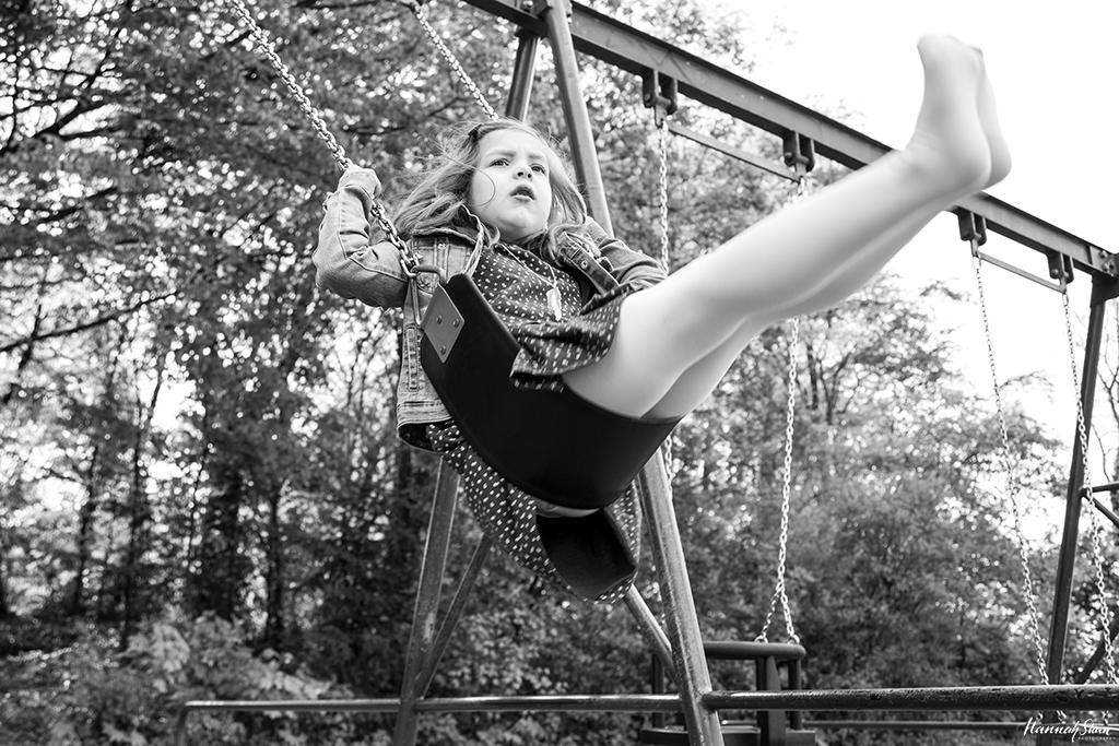 Hannah-Shan-Photography-Lausanne-Family-KM-3.jpg