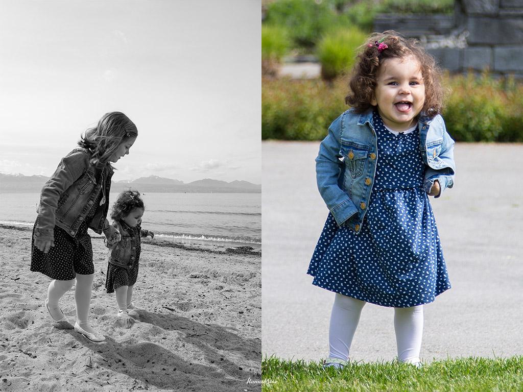 Hannah-Shan-Photography-Lausanne-Family-KM-4.jpg