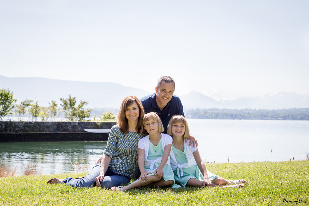 Hannah-Shan-Photography-Lausanne-Family-JD-2.jpg