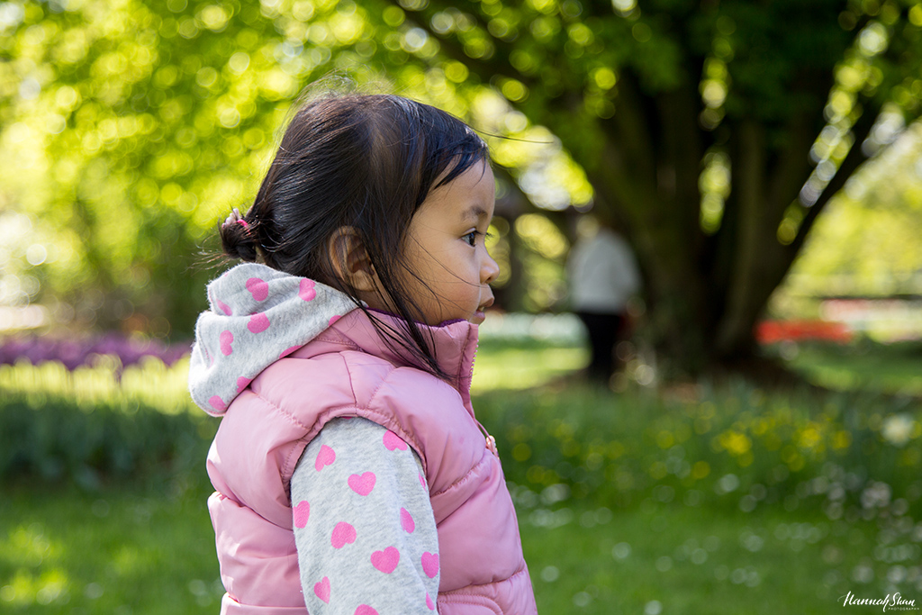 Hannah-Shan-Photography-Lausanne-Children-SM-3.jpg