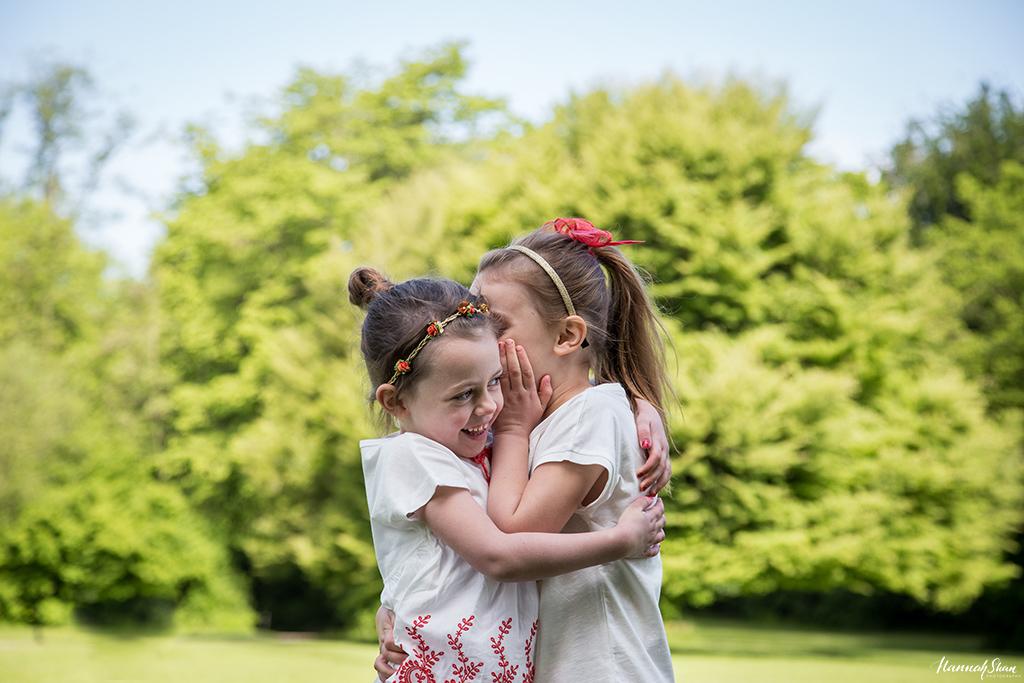 Hannah-Shan-Photography-Lausanne-Children-KS-1.jpg