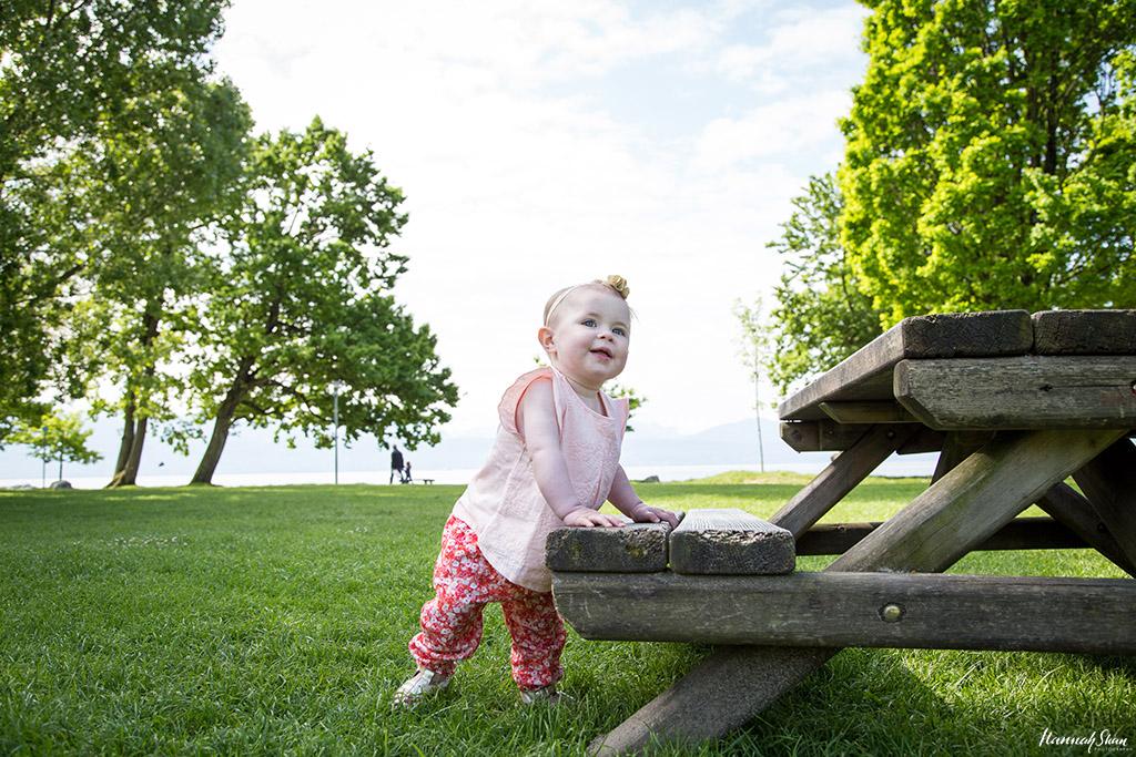 Hannah-Shan-Photography-Lausanne-Children-KS-3.jpg