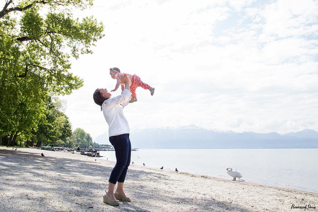 Hannah-Shan-Photography-Lausanne-Children-KS-6.jpg
