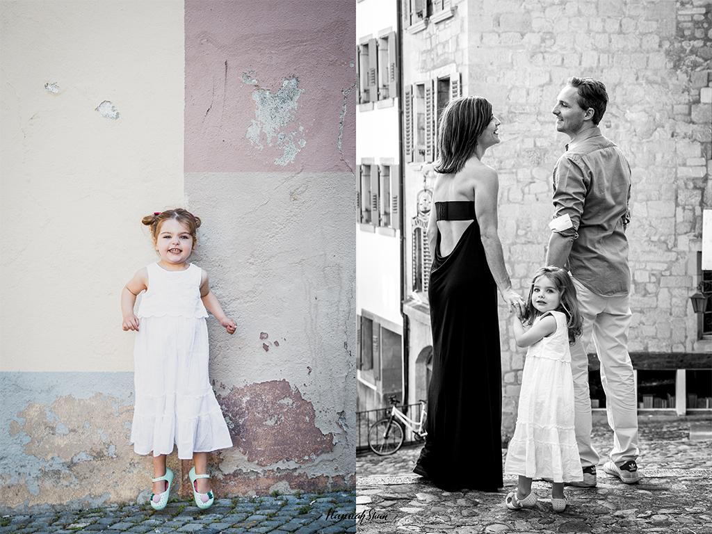HannahShanPhotography_Lausanne_Family_T2_3.jpg