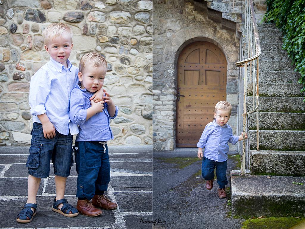 HannahShanPhotography_Lausanne_Family_KV-2.jpg