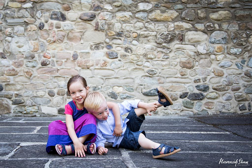 HannahShanPhotography_Lausanne_Family_KV-1.jpg