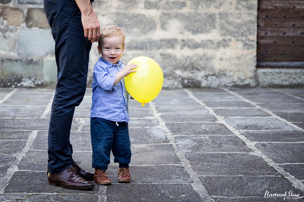 HannahShanPhotography_Lausanne_Family_KV-4.jpg