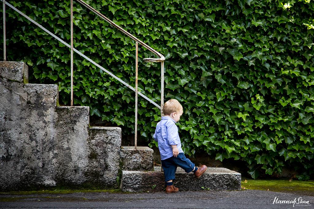 HannahShanPhotography_Lausanne_Family_KV-3.jpg