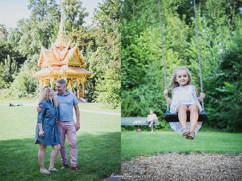 HannahShanPhotography_Lausanne_Family_SF-4.jpg