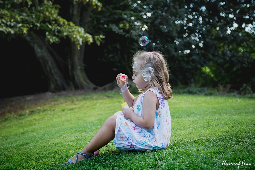 HannahShanPhotography_Lausanne_Family_SF-5.jpg