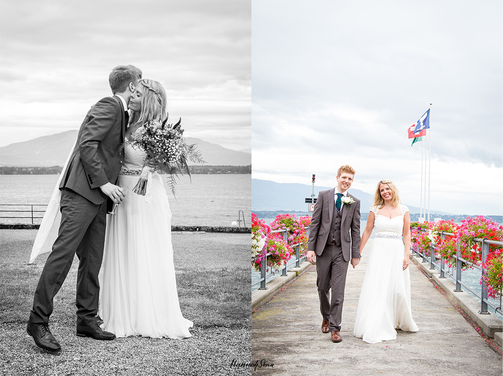 HannahShanPhotography_Lausanne_Events_Wedding_OV-5.jpg